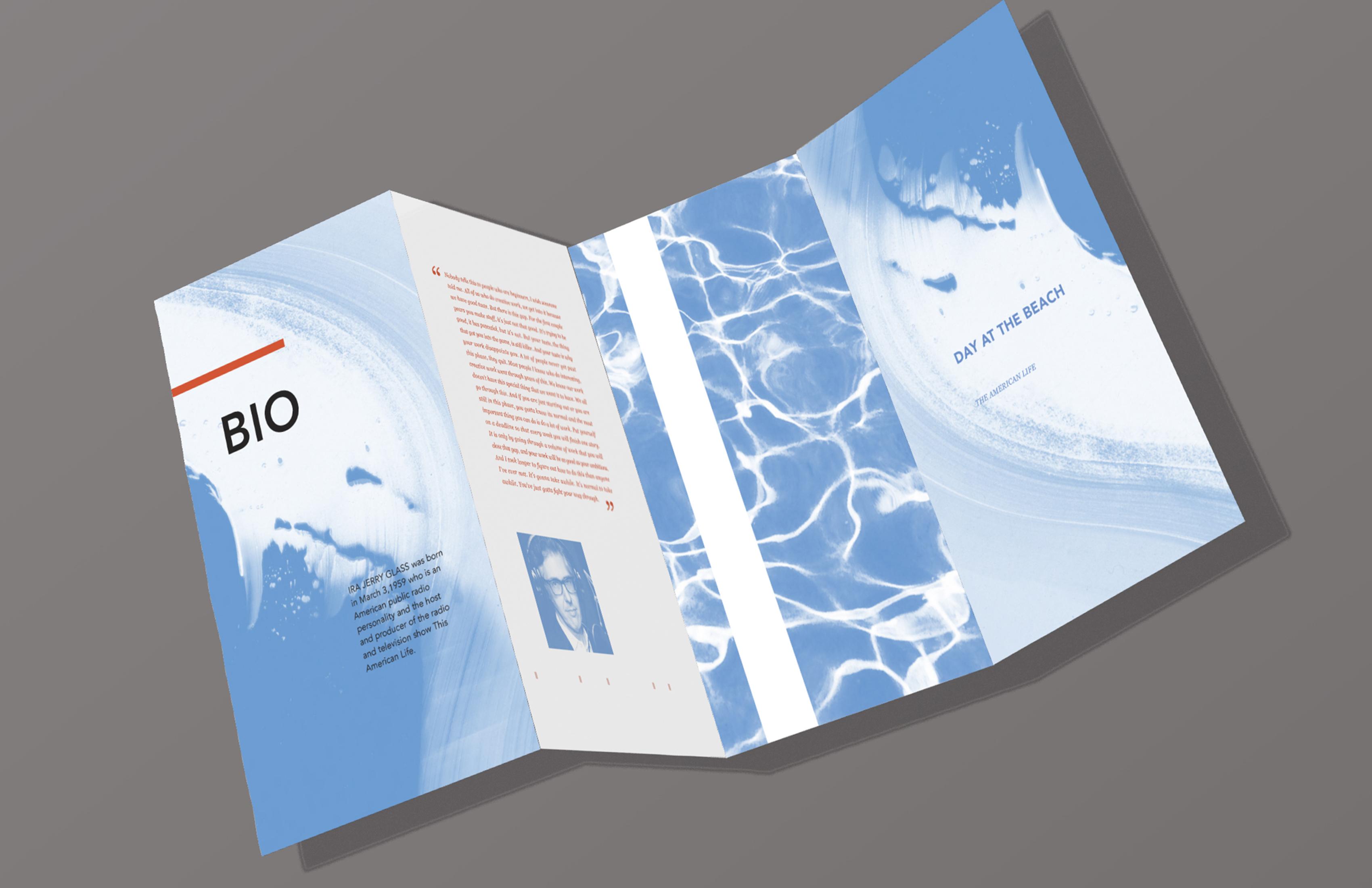 booklet2_
