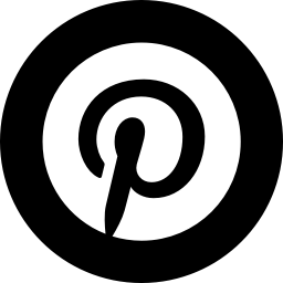 if_2018_social_media_popular_app_logo_pinterest_3228548